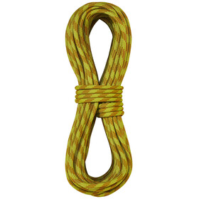 Edelrid Confidence Static Rope 8,0mm 20m oasis-flame